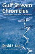 Gulf Stream Chronicles