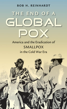 The End of a Global Pox