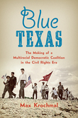 Blue Texas