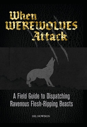 When Werewolves Attack