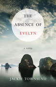 The Absence of Evelyn
