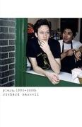 Plays, 1996-2000 (Maxwell)