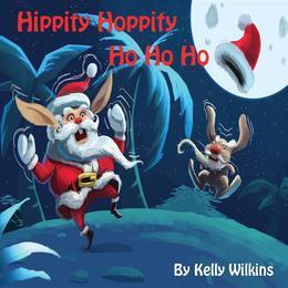 Hippity Hoppity Ho Ho Ho