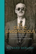 Celtic Unconscious, The
