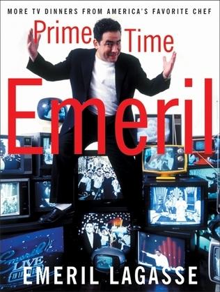 Prime Time Emeril