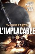 Cynique Railway