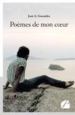 Poèmes de mon cœur