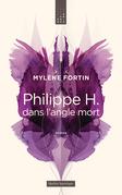 Philippe H. dans l'angle mort