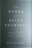 The Power of Being Yourself