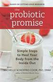 The Probiotic Promise