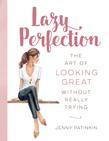 Lazy Perfection
