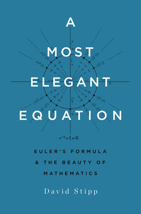 A Most Elegant Equation