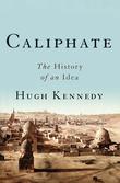 Caliphate