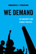 We Demand