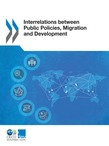 Interrelations between Public Policies, Migration and Development