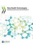 New Health Technologies
