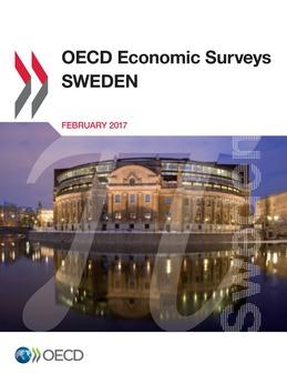 OECD Economic Surveys: Sweden 2017