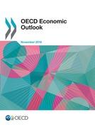 OECD Economic Outlook, Volume 2016 Issue 2