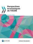 Perspectives économiques de l'OCDE, Volume 2016 Numéro 2
