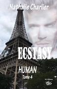 Ecstasy 4