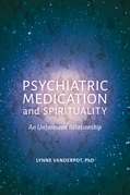 Psychiatric Medication and Spirituality