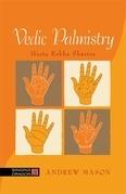Vedic Palmistry