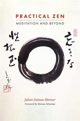 Practical Zen