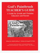 God's Paintbrush Teacher's Guide