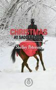 Christmas at Saddle Creek