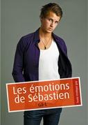 Les émotions de Sébastien (érotique gay)