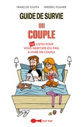 Guide de survie du couple