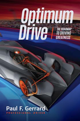 Optimum Drive