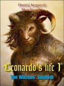 Leonardo's life 1°