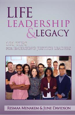 Life, Leadership, and Legacy
