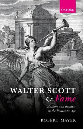 Walter Scott and Fame