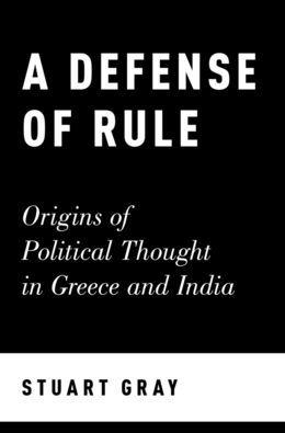 A Defense of Rule