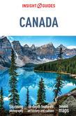 Insight Guides Canada