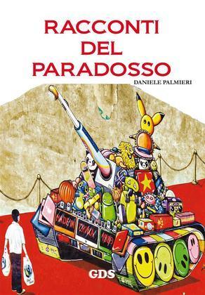 Racconti del paradosso