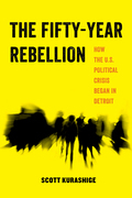 Fifty-Year Rebellion