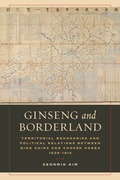 Ginseng and Borderland