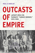 Outcasts of Empire