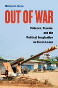Out of War