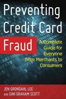 Preventing Credit Card Fraud