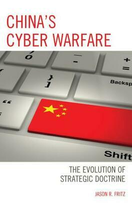 China's Cyber Warfare