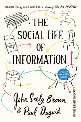 The Social Life of Information