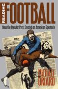 Reading Football