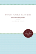Insuring National Health Care