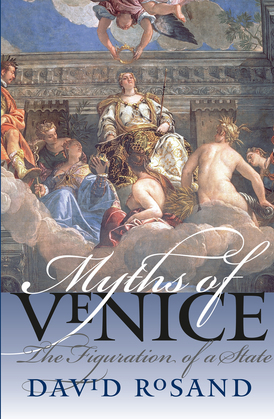 Myths of Venice
