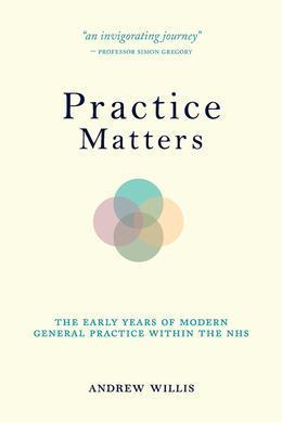 Practice Matters