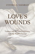 Love's Wounds